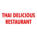 Thai Delicious Restaurant Menu