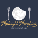 Midnight Munchies Menu