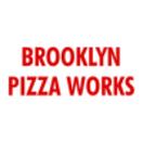 Brooklyn Pizza Works Menu