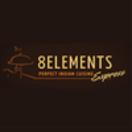 8Elements Express Menu
