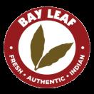 Bay Leaf Indian Cuisine Menu