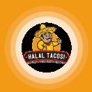 Halal Taco Menu