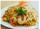 Tara Thai Cuisine Menu