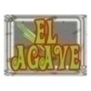 El Agave Menu