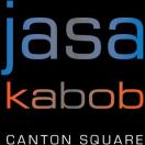 Jasa Kabob Menu
