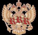 Russian Renaissance Restaurant Menu