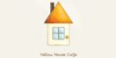 Yellow House Cafe Menu