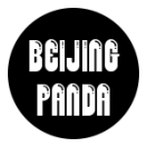 Beijing Panda Chinese Restaurant Menu