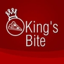 King's Bite Pizza Menu