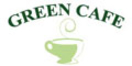 Green Cafe (E 58th) Menu