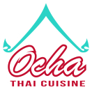 Ocha Thai Cuisine Menu
