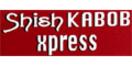 Shish Kabob Xpress Menu