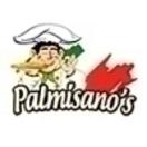 Palmisano's Menu