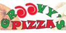 Groovy's Pizza Menu