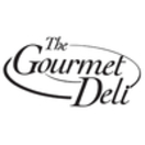 The Gourmet Deli Menu