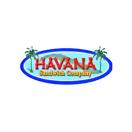 Havana Sandwich Company Menu