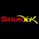 Sizzling Wok Menu