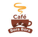 Cafe Bora Bora Menu