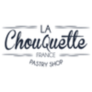 La Chouquette Menu