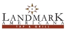 Landmark Americana Menu