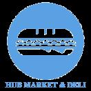 Hub Market & Deli Menu