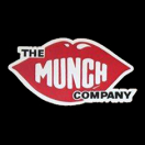 Munch Company Menu