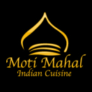 Moti Mahal Indian Cuisine Menu