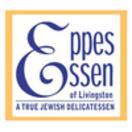 Eppes Essen Deli & Restaurant Menu