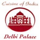 Delhi Palace - Cuisine of India Menu