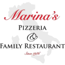 Marina's Pizza & Restaurant Menu