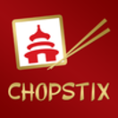 Chopstix Chinese Restaurant Menu