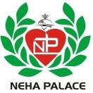 Neha Palace Menu