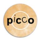 Picco Restaurant & Pizzeria Menu