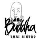 Little Buddha Thai Bistro Menu