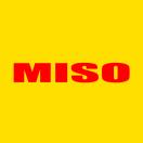 Miso Menu