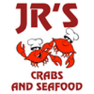 JR's Crabs & Seafood Menu