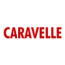 Caravelle Chinese & Vietnamese Restaurant Menu