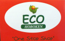 Eco Hoboken Menu