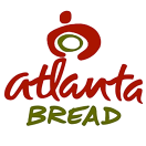 Atlanta Bread Company Menu