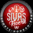 Sivas Tavern Menu