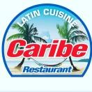 Caribe Restaurant 7th St Menu