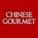 Chinese Gourmet Menu