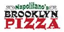 Napolitano's Brooklyn Pizza Menu