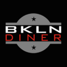 BKLYN Diner (formerly Vikki's Restaurant) Menu