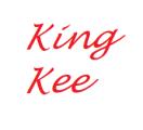 King Kee Menu