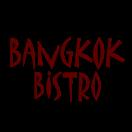 Bangkok Bistro Menu