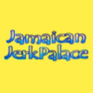 Jerk Palace Hub Menu