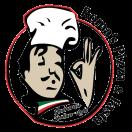 Roma's Pizza and Pasta Menu