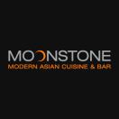 Moonstone Modern Asian Cuisine Menu