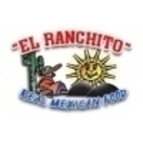 El Ranchito Restaurant Menu